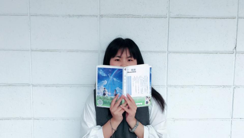 文字整理、攝影:李祉萱