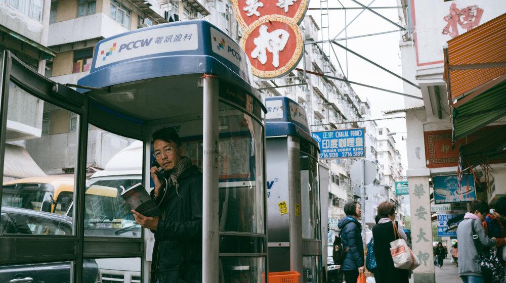 攝影:王志元