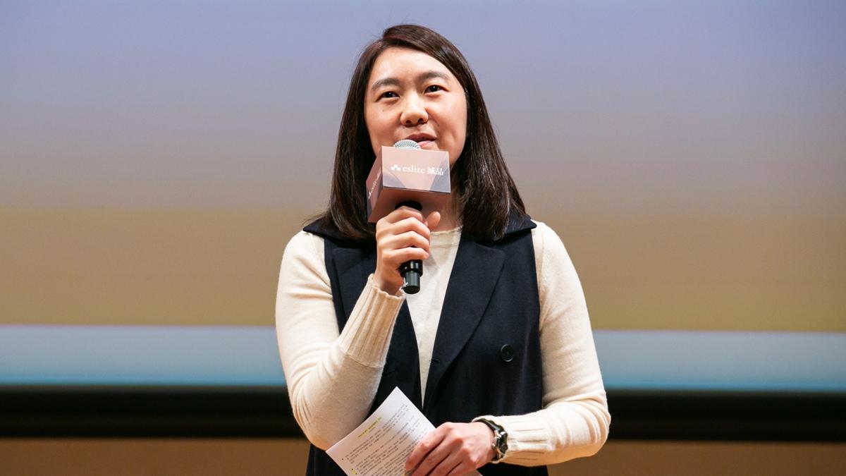2019cheng_pin_nian_du_yue_du_bao_gao_cheng_pin_dong_shi_chang_wu_min_jie_.jpg