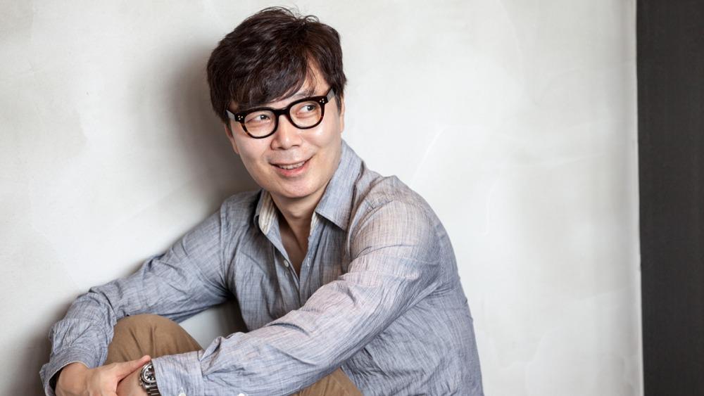 jin_ying_xia_man_you_zhe_wen_hua_ti_gong_.jpg
