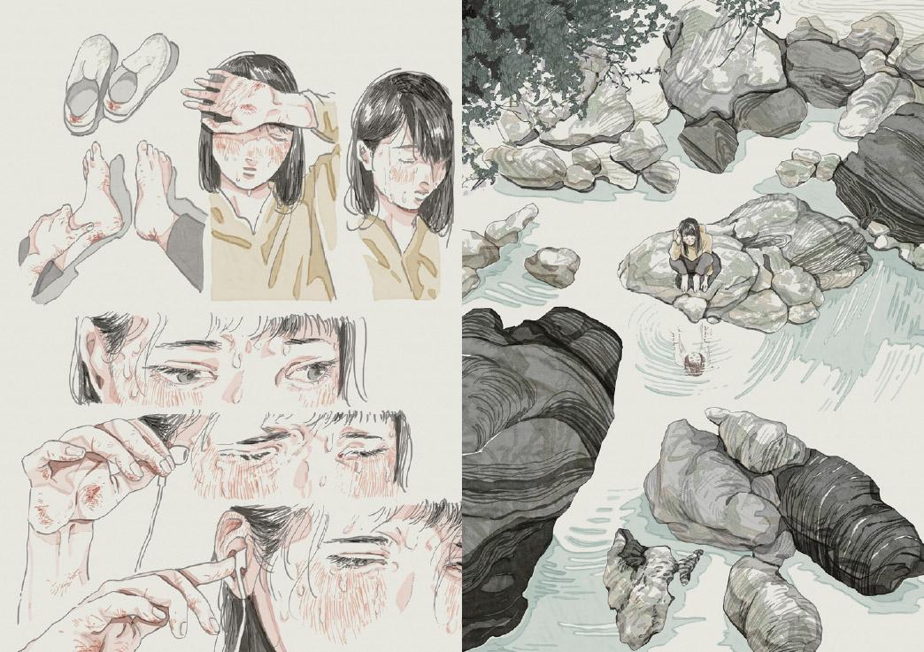 re_dai_ji_feng_vol4-6.jpg