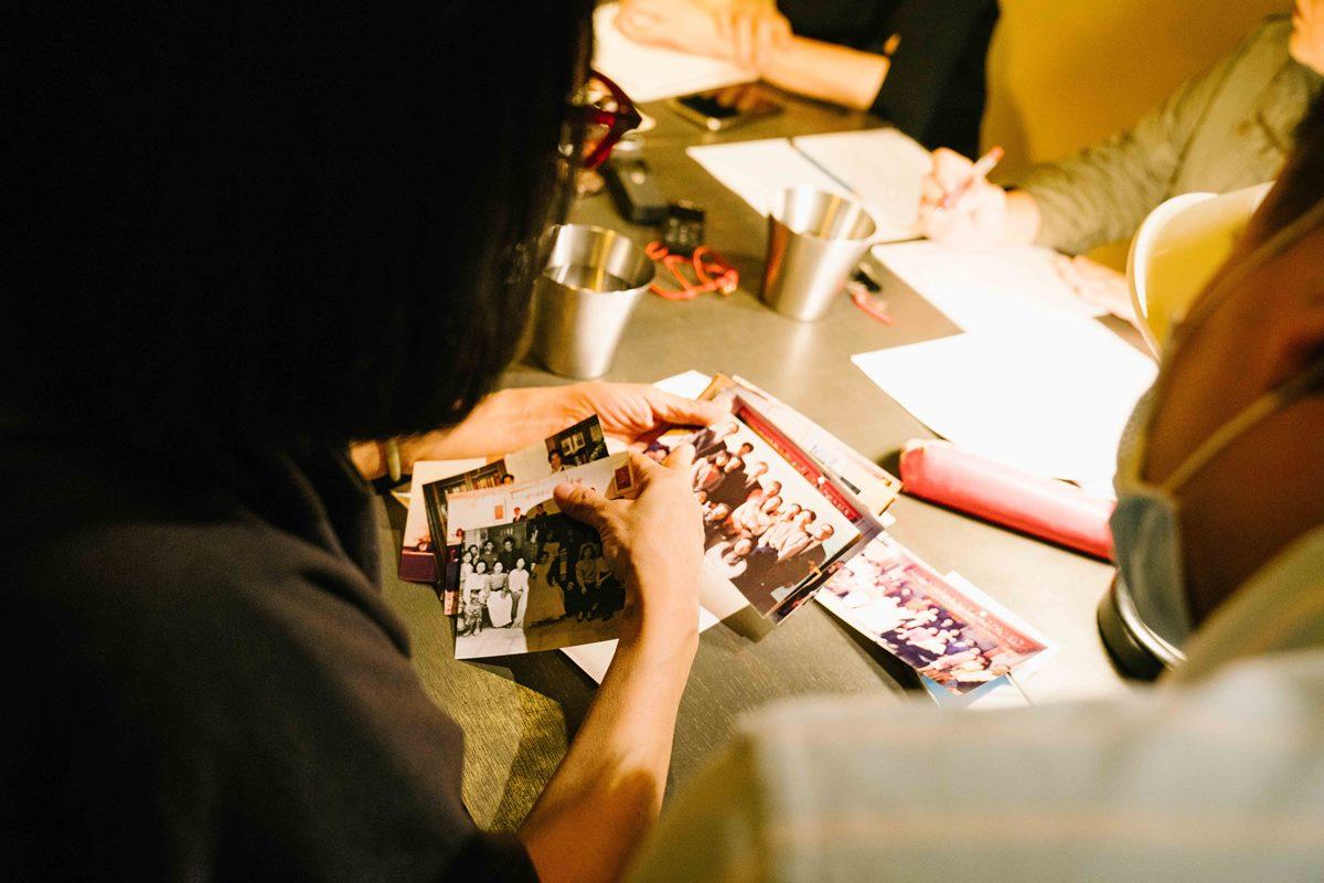 she_ying_qin_da_bei_2.jpg