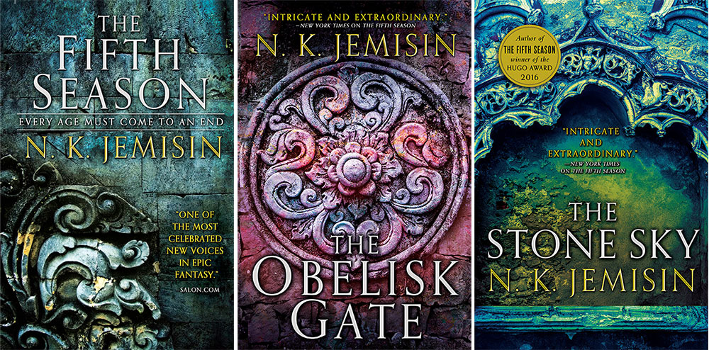 Jemisin 3books.jpg