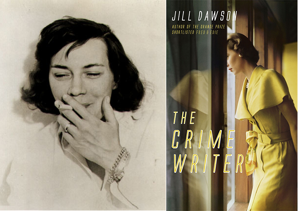 Patricia Highsmith02.jpg
