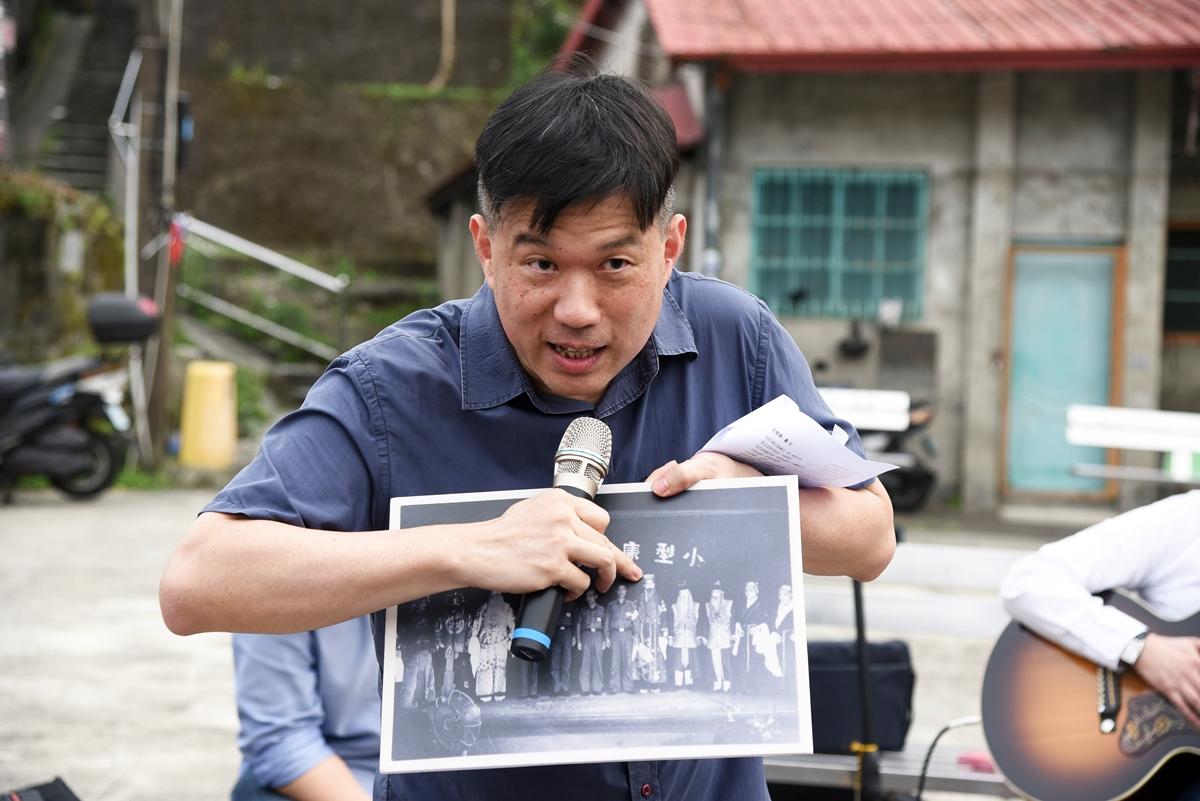 4xu_wen_wei_lao_shi_zhun_bei_xu_duo_xiang_guan_wen_xian_yu_da_jia_fen_xiang_cheng_nan_gong_guan_li_shi_gu_shi_._-004suo_.jpg