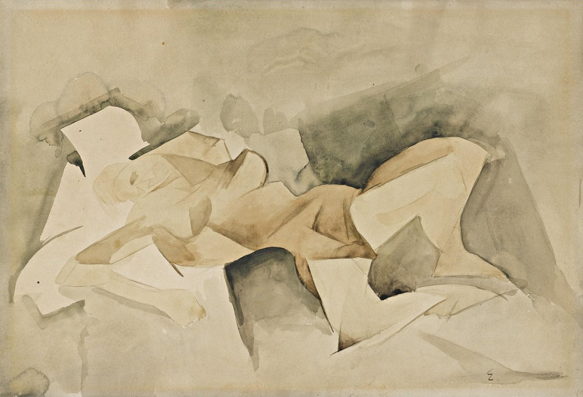 1280px-emil_filla_c.1912_nude_watercolor_on_board_43.18_x_62.23_cm.jpg