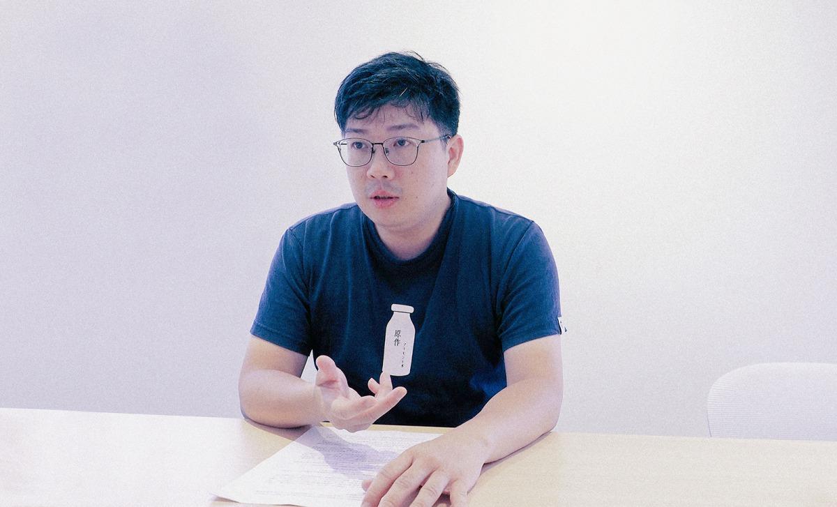 cai_fang_zhong_zhao_pian_c_s.jpg