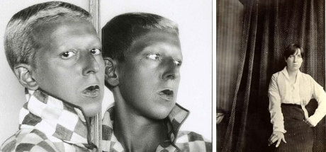 claude_cahun-side.jpg