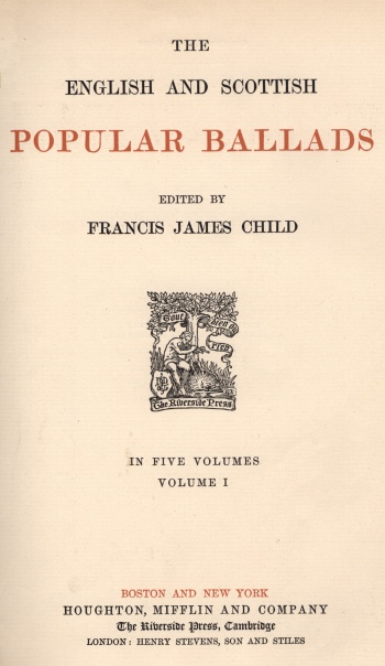 cover_of_francis_james_childs_english_and_scottish_popular_ballads.jpg
