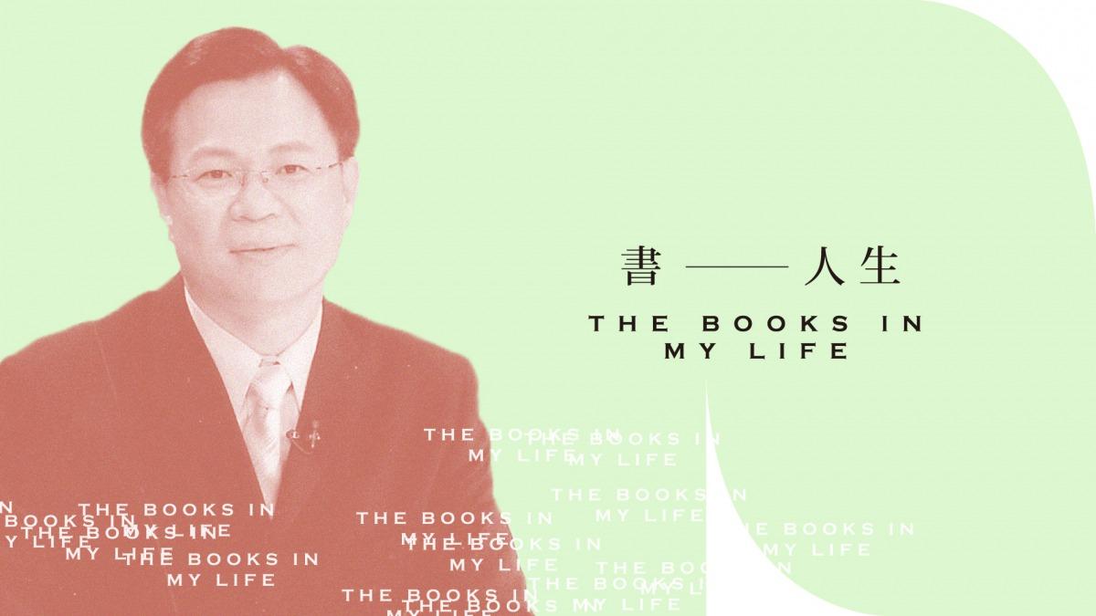 kan_tou_zhang_qi_kai_ding_gao_.jpg