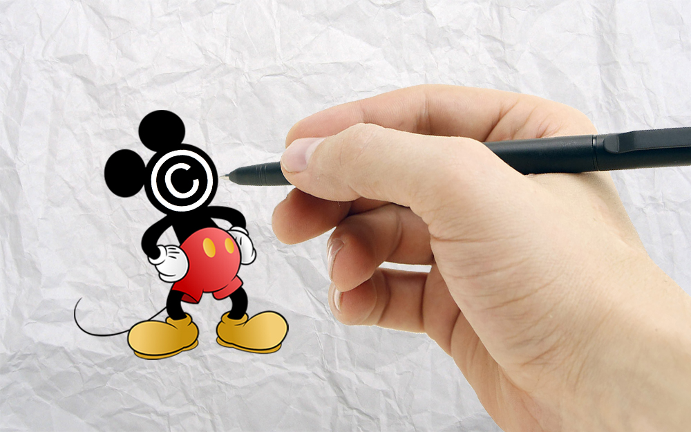 mickey_mouse_act3.jpg