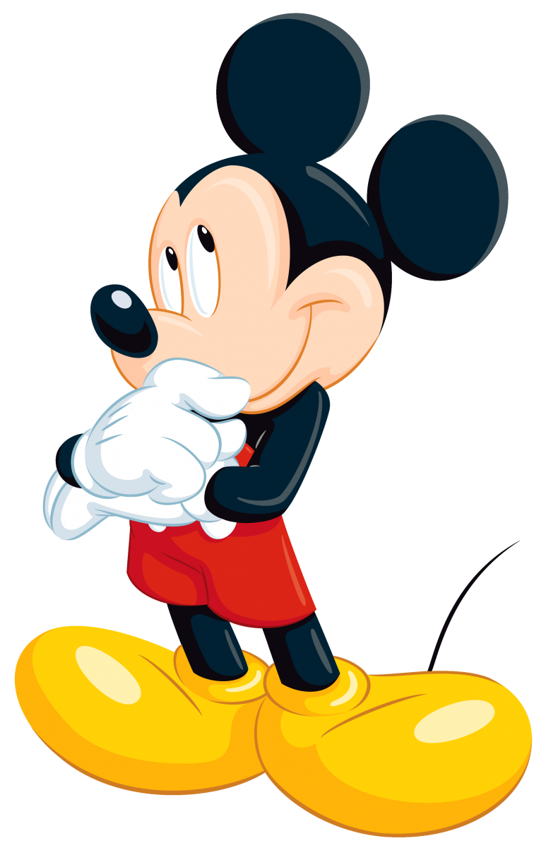 mickey_mouse_png63.png