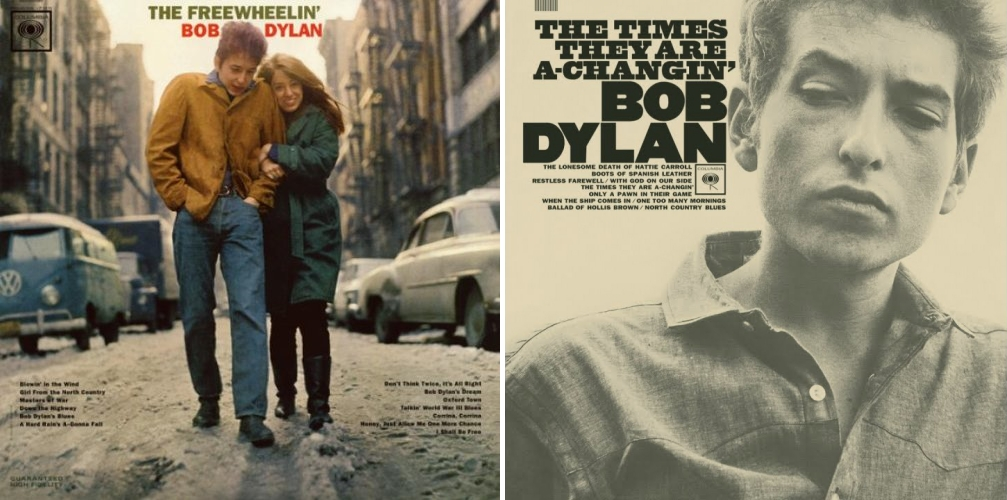 the_freewheelin_bob_dylan-side.jpg