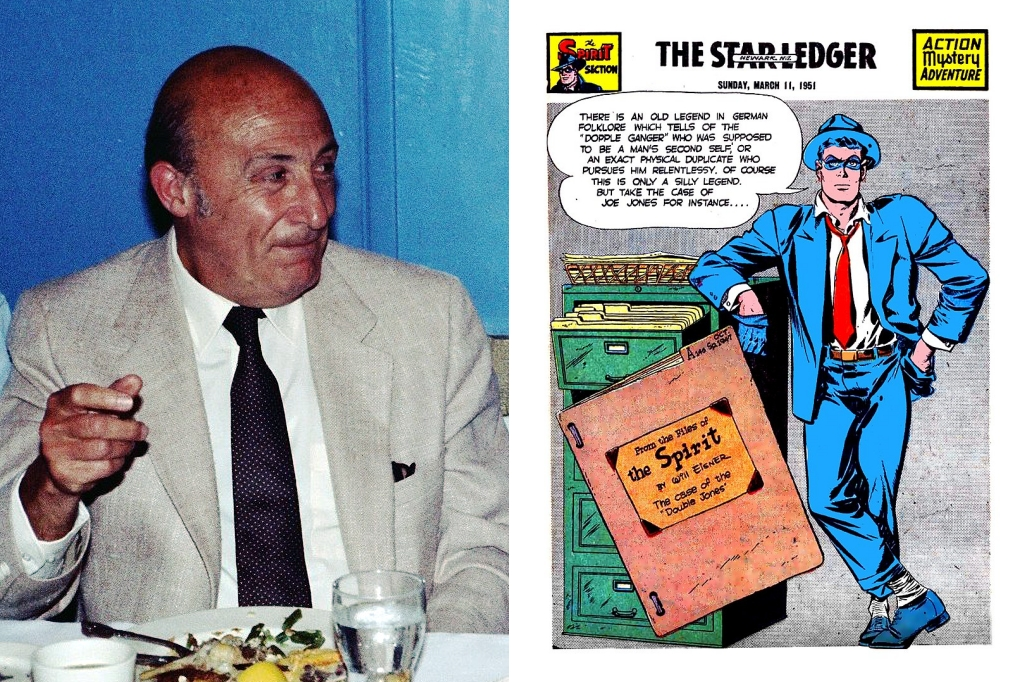 will_eisner2-side.jpg