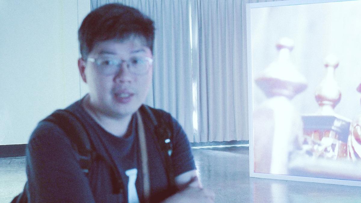 yi_xiang_tu_xiu__0.jpg