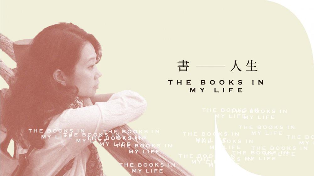 kan_tou_zhuang_jing_jun_ding_gao_0.jpg