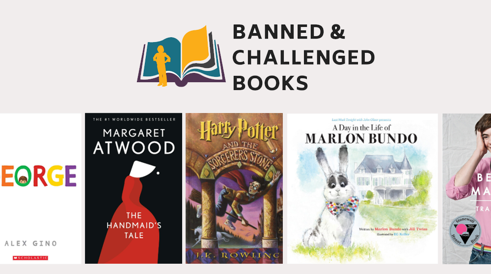 ala_challenged-books21000px_0.png