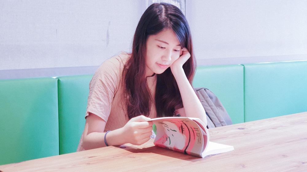 ming_shan_ding_gao_.jpg