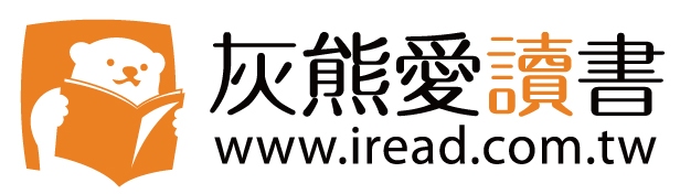 5-hui_xiong_iread.jpg