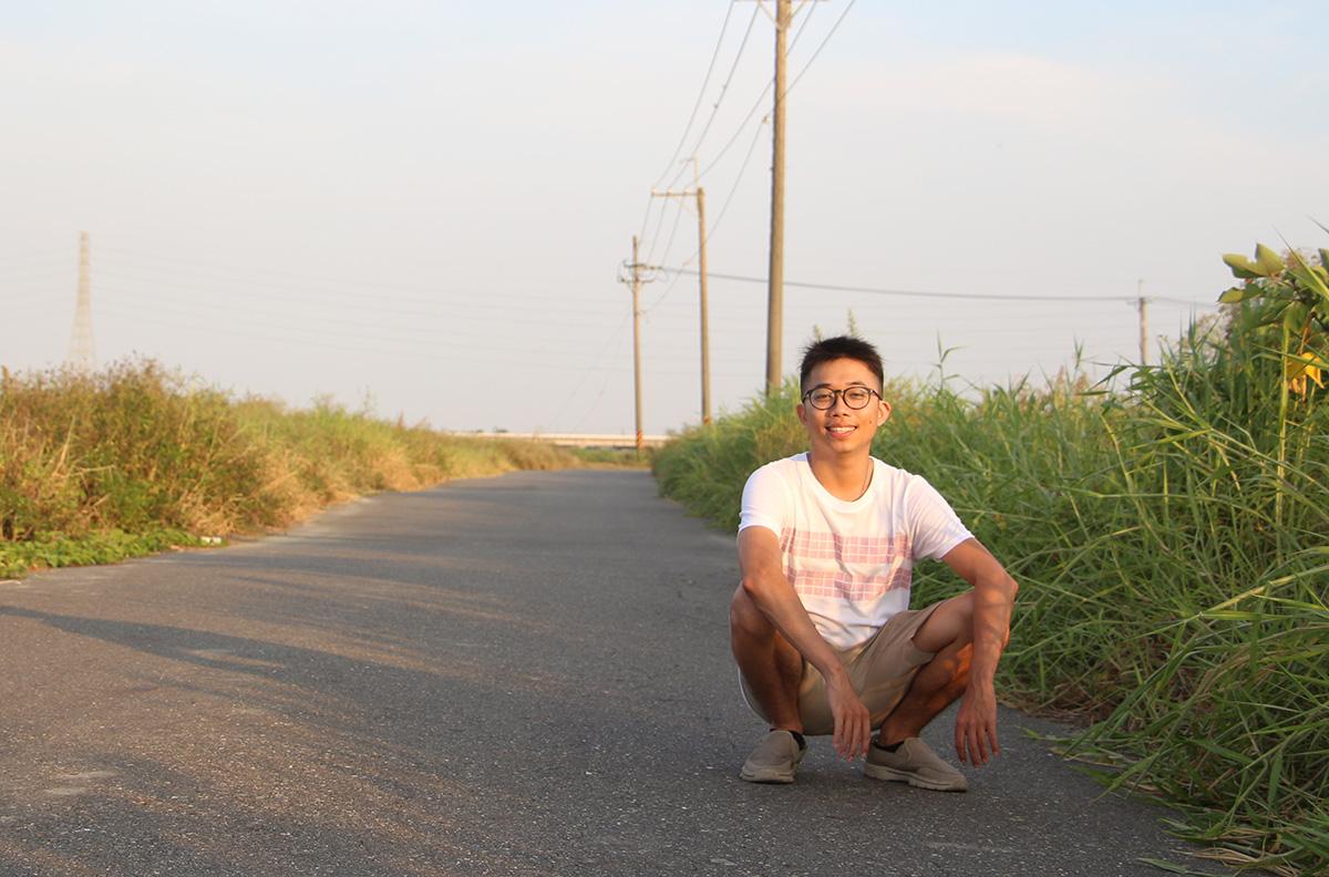 1200px_hong_ming_dao_.jpg