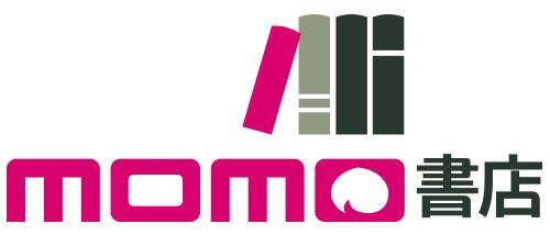 14-momoshu_dian_.jpg