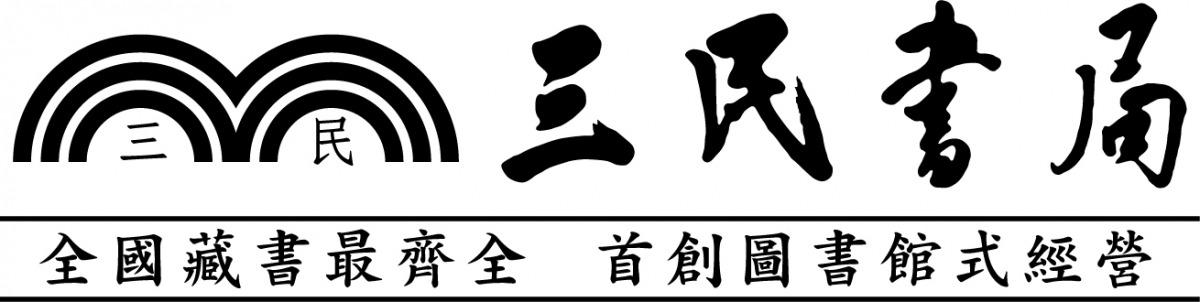 1_san_min_.jpg