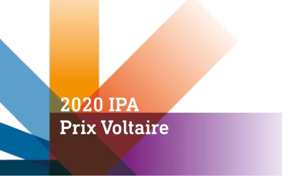 2020ipa-prixvoltairew600.png