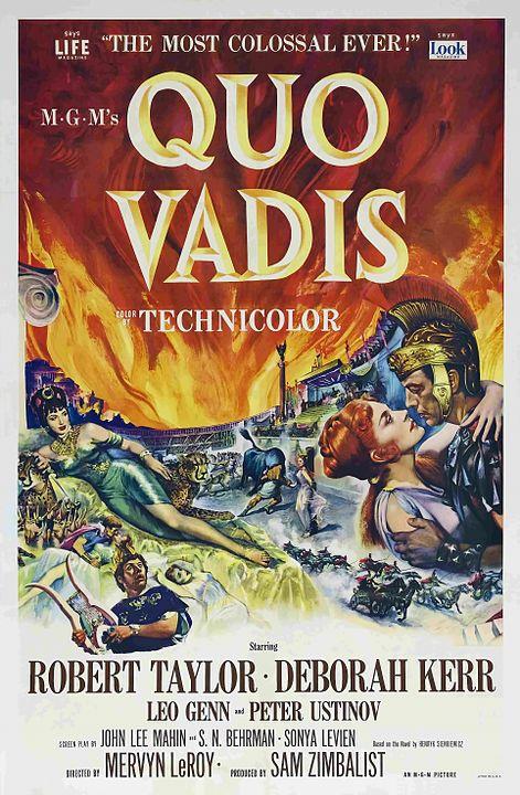 471px-poster_-_quo_vadis_1951_01.jpg
