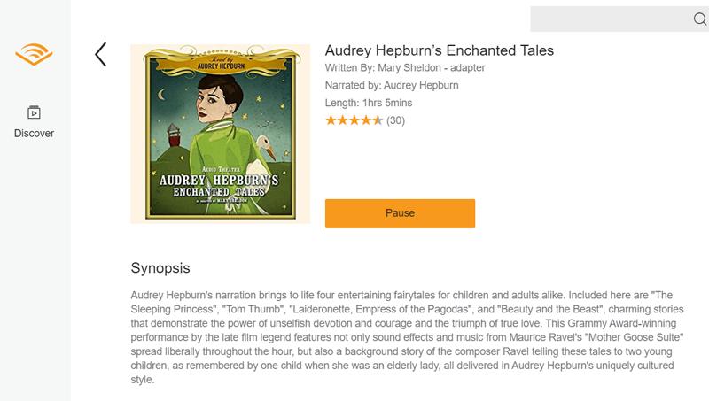 audible-audrey-hepburns-enchanted-tales.png