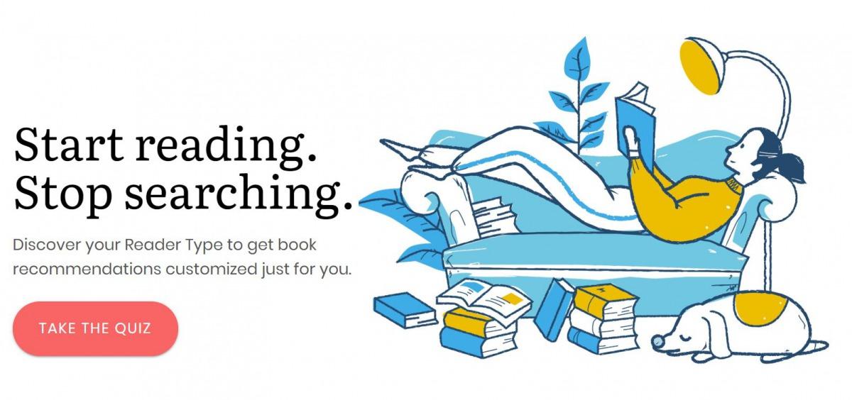 bookfinity.jpg