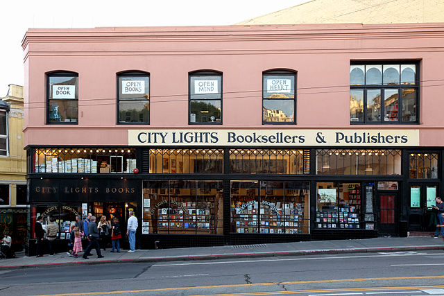 city_lights_bookstore640px.jpg