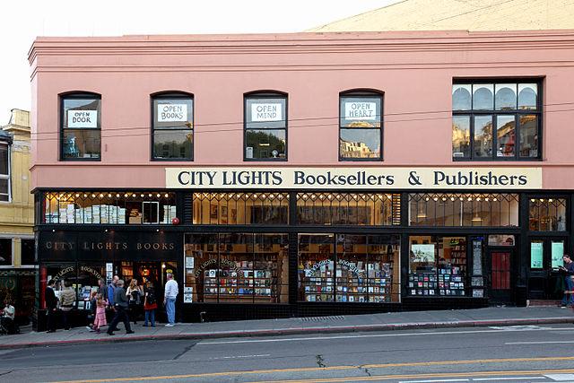 city_lights_bookstore640px.jpg
