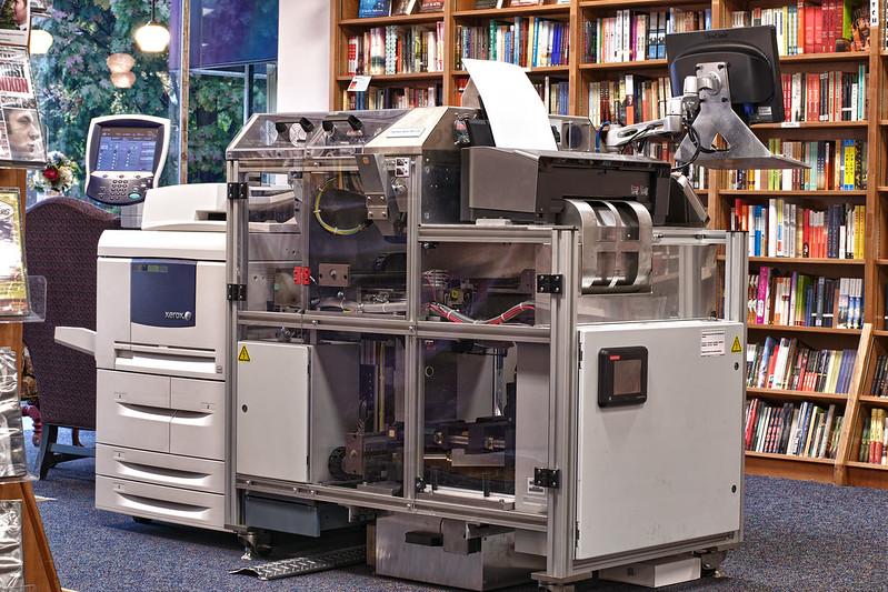 espresso_book_machine.jpg