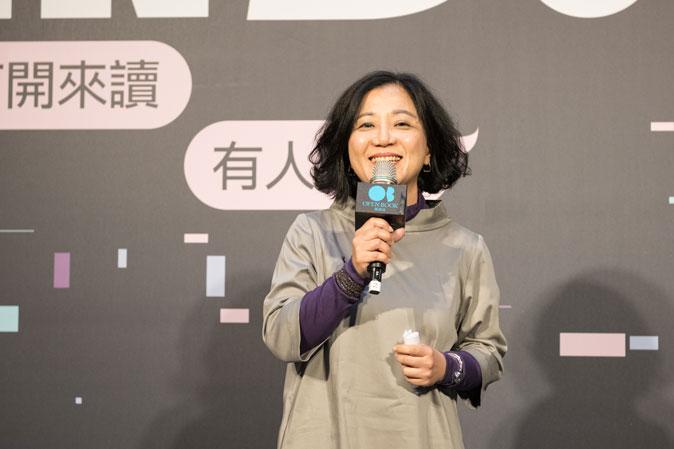 heng_wei_zhong_ze_da_tian_chu_ban_she_.jpg