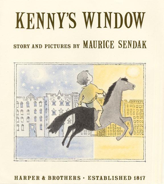 kennys_window.jpg