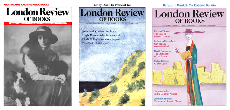 london-review-of-books.png