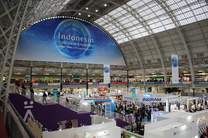 london_book_fair_2019.jpg