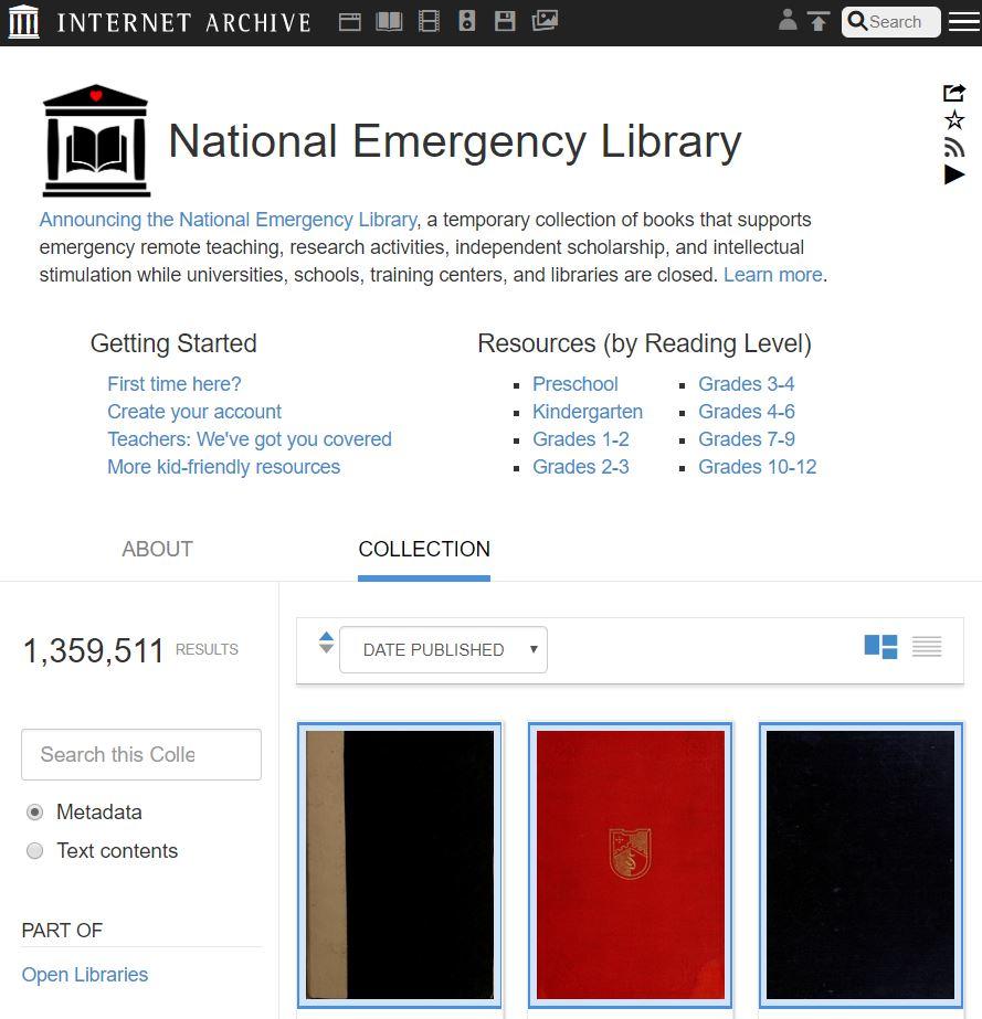 national_emergency_library.jpg