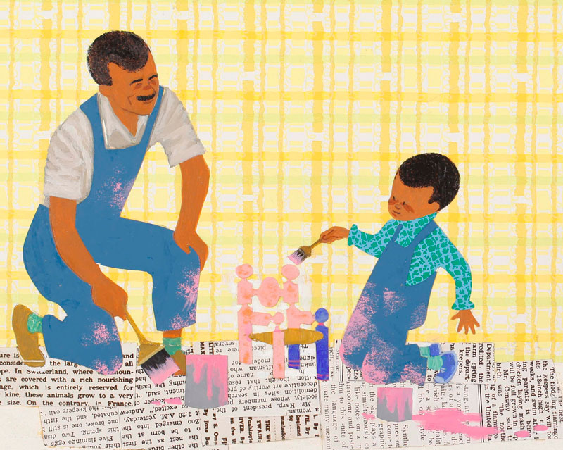 peter-and-dad-paintw800.jpg