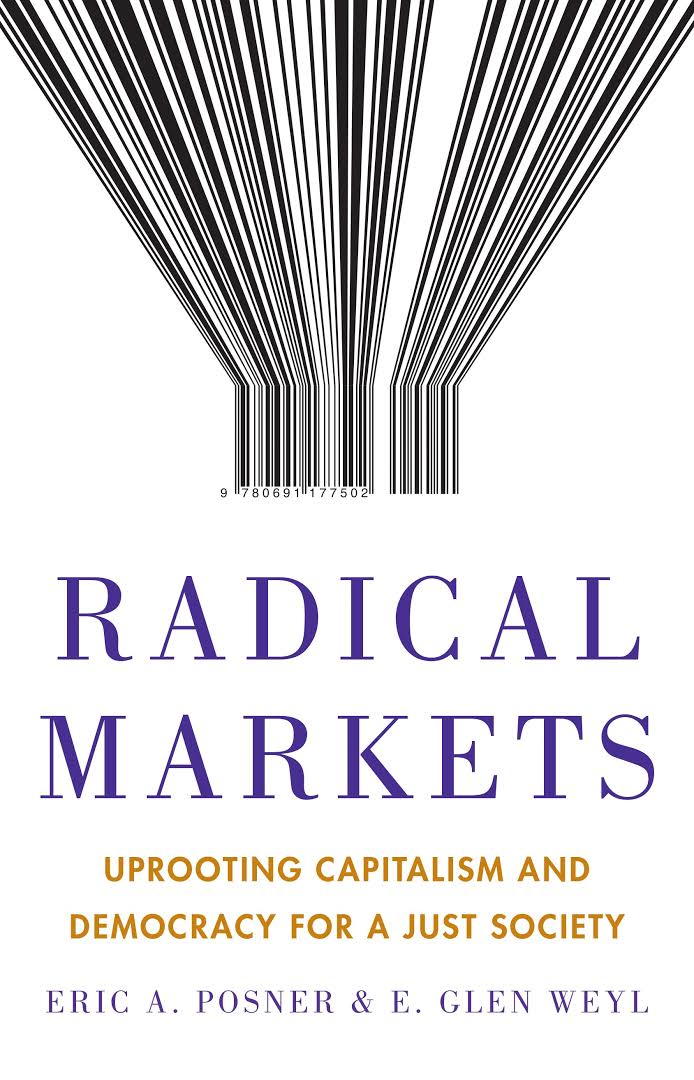 radical_markets.jpg
