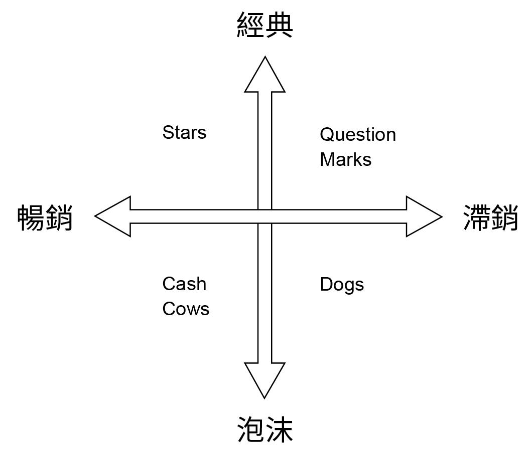 shu_gan_zuo_biao_-01_0.jpg