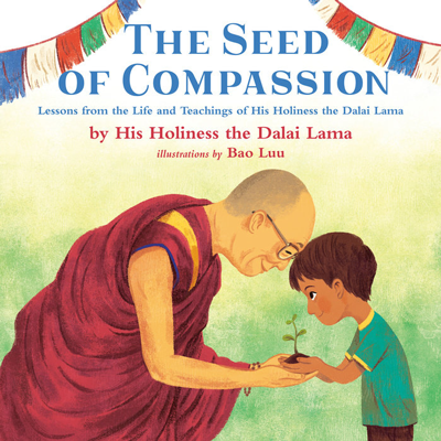 the-seed-of-compassionw400.png