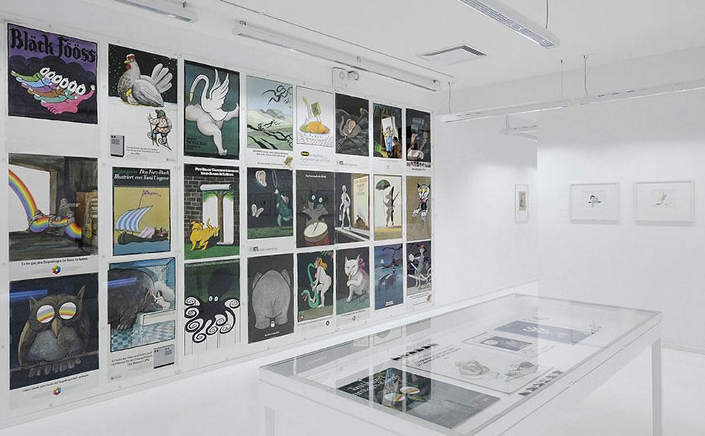 tomi-ungerer-museumw1000.jpg