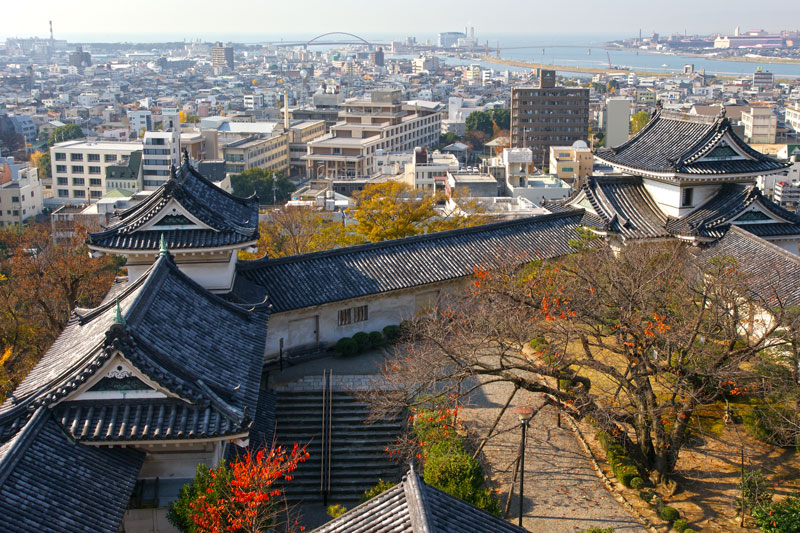 wakayama_castlew800.jpg