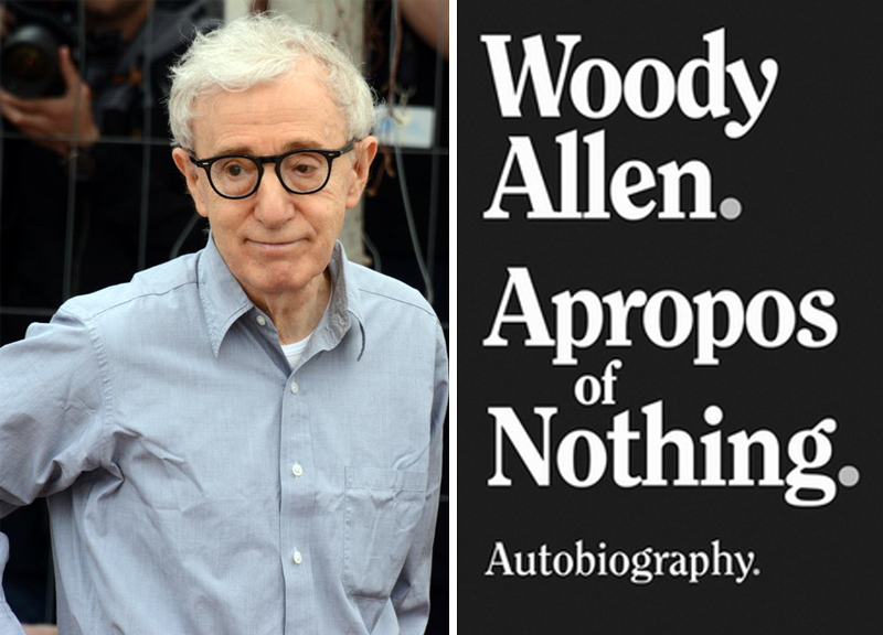 woody_allenw800.png