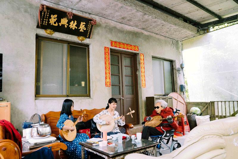 yang_xiu_qing_ke_zhi_hao_chu_jian_zhi_wei_gong_kai_de_qi_li_01800px.png