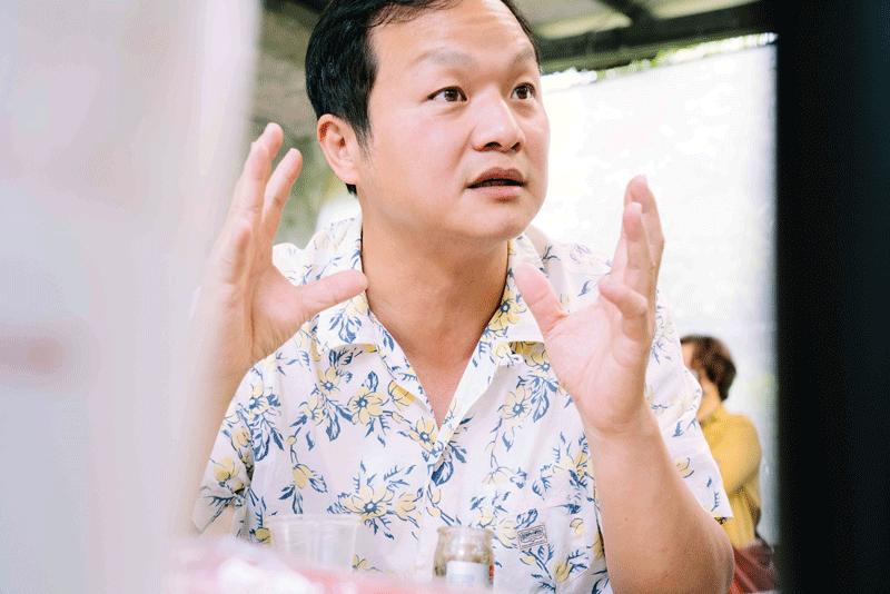 yang_xiu_qing_ke_zhi_hao_chu_jian_zhi_wei_gong_kai_de_qi_li_02800px.png