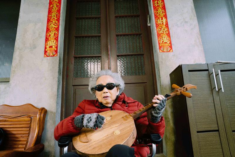 yang_xiu_qing_ke_zhi_hao_chu_jian_zhi_wei_gong_kai_de_qi_li_03800px.png