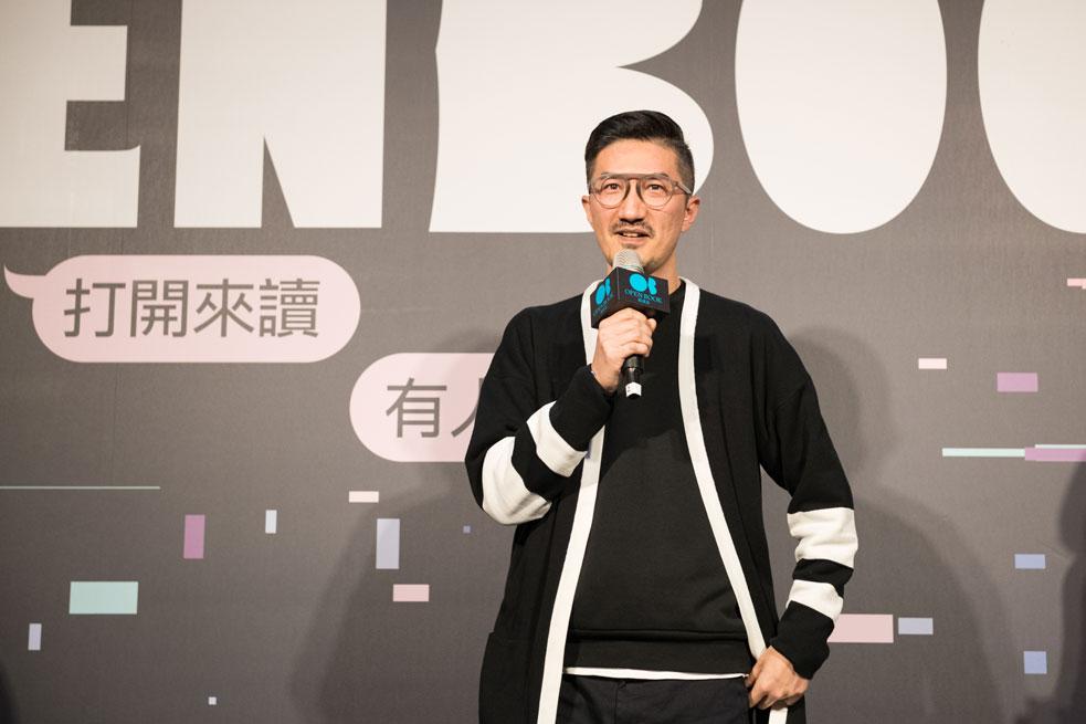 zhi_ren_xin_jing_ji_qian_ba_qi_wen_hua_zhu_bian_xian_ren_mu_ma_wen_hua_fu_zong_bian_ji_lin_jia_ren_.jpg